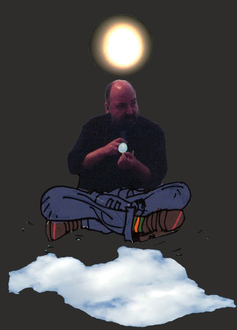 d-mack-my-supermoon-holds-his-egg-sm