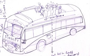 62 victory coach
